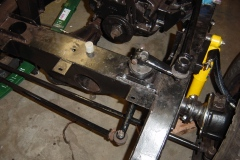 Land-Rover-Series-IIA-Day-40-Reassemble-Misc-18