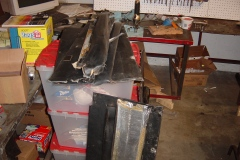 Land-Rover-Series-IIA-Day-40-Reassemble-Misc-19