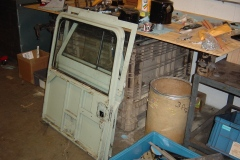 Land-Rover-Series-IIA-Day-40-Reassemble-Misc-20