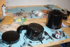 Land-Rover-Series-IIA-Day-40-Reassemble-Misc-21