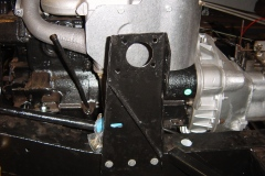 Land-Rover-Series-IIA-Day-40-Reassemble-Misc-24