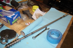 Land-Rover-Series-IIA-Day-40-Reassemble-Misc-30
