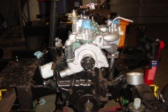 Land-Rover-Series-IIA-Day-40-Reassemble-Misc-38
