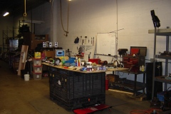 Land-Rover-Series-IIA-Day-40-Reassemble-Misc-40