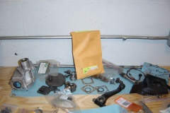 Land-Rover-Series-IIA-Day-40-Reassemble-Misc-42