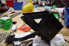 Land-Rover-Series-IIA-Day-40-Reassemble-Misc-50