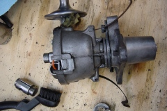 Land-Rover-Series-IIA-Day-40-Reassemble-Misc-52