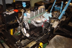 Land-Rover-Series-IIA-Day-50-Body-clean-up-Misc-16