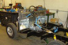 Land-Rover-Series-IIA-Day-52-Bulkhead-First-Look-10