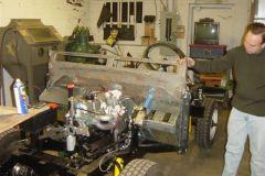 Land-Rover-Series-IIA-Day-52-Bulkhead-First-Look-13