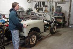 Land-Rover-Series-IIA-Day-52-Bulkhead-First-Look-18