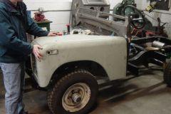 Land-Rover-Series-IIA-Day-52-Bulkhead-First-Look-19