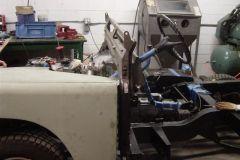 Land-Rover-Series-IIA-Day-52-Bulkhead-First-Look-21
