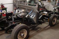Land-Rover-Series-IIA-Day-52-Bulkhead-First-Look-9