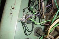 Land-Rover-Series-IIA-Day-6-Dash-wiring-Bulkhead-Removal-018
