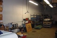 Land-Rover-Series-IIA-Day-7-Warehouse-Setup-001a