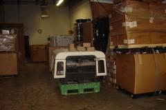 Land-Rover-Series-IIA-Day-7-Warehouse-Setup-002