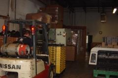 Land-Rover-Series-IIA-Day-7-Warehouse-Setup-005