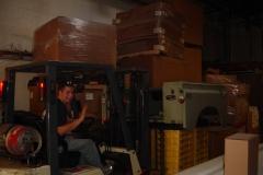 Land-Rover-Series-IIA-Day-7-Warehouse-Setup-006