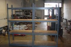 Land-Rover-Series-IIA-Day-7-Warehouse-Setup-008