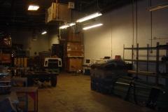 Land-Rover-Series-IIA-Day-7-Warehouse-Setup-009