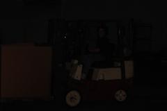 Land-Rover-Series-IIA-Day-7-Warehouse-Setup-013