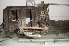 Land-Rover-Series-IIA-Day-7-Warehouse-Setup-016