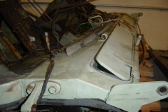 Land-Rover-Series-IIA-Day-7-Warehouse-Setup-021