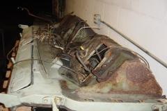 Land-Rover-Series-IIA-Day-7-Warehouse-Setup-023
