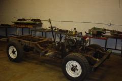 Land-Rover-Series-IIA-Day-7-Warehouse-Setup-026