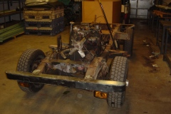Land-Rover-Series-IIA-Day-7-Warehouse-Setup-027