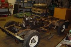Land-Rover-Series-IIA-Day-7-Warehouse-Setup-028