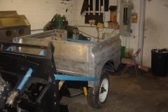 Land-Rover-Series-IIA-Day-70-Body-Work-Rebuild-10