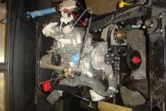 Land-Rover-Series-IIA-Day-70-Body-Work-Rebuild-15