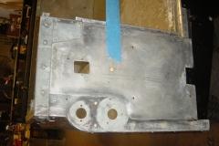 Land-Rover-Series-IIA-Day-70-Body-Work-Rebuild-17