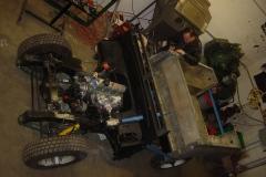 Land-Rover-Series-IIA-Day-70-Body-Work-Rebuild-23