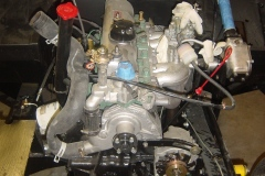 Land-Rover-Series-IIA-Day-72-Body-Work-11