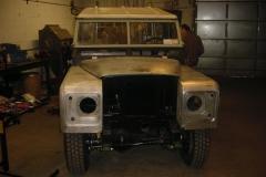 Land-Rover-Series-IIA-Day-72-Body-Work-29