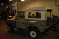Land-Rover-Series-IIA-Day-72-Body-Work-30