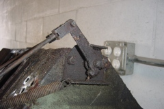 Land-Rover-Series-IIA-Day-8-Chassis-Powerwash-Bulkhead-Misc-014