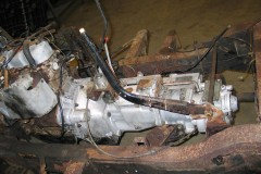 Land-Rover-Series-IIA-Day-9-Engine-Out-17
