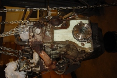 Land-Rover-Series-IIA-Day-9-Engine-Out-2