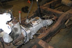 Land-Rover-Series-IIA-Day-9-Engine-Out-20