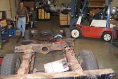 Land-Rover-Series-IIA-Day-9-Engine-Out-24