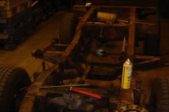 Land-Rover-Series-IIA-Day-9-Engine-Out-7