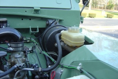 Land-Rover-Series-IIA-Finished-Close-Ups-10