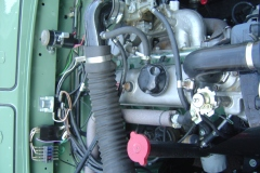 Land-Rover-Series-IIA-Finished-Close-Ups-11