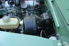 Land-Rover-Series-IIA-Finished-Close-Ups-12