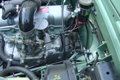 Land-Rover-Series-IIA-Finished-Close-Ups-13
