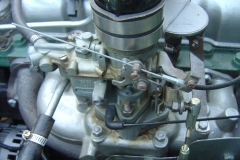 Land-Rover-Series-IIA-Finished-Close-Ups-14